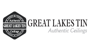 Great Lakes Tin Logo