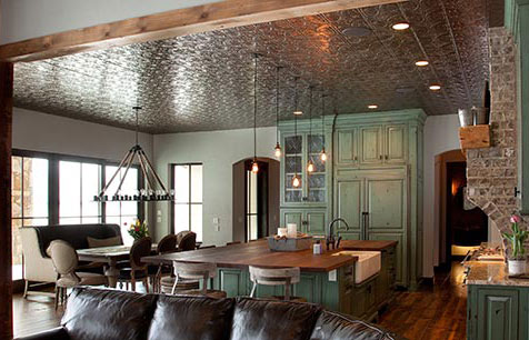 fasade ceiling faq - Fasade Ceiling Tiles